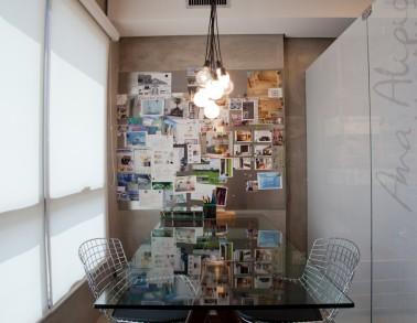 escritorio_itaim-4